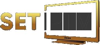 SET IPTV