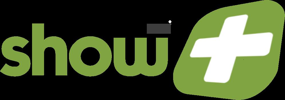 ShowplusTV